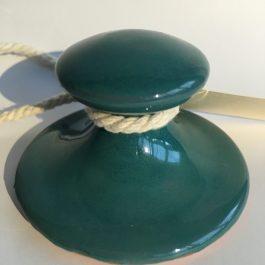 Terrafeet Azul Verdoso