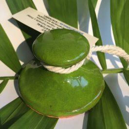 Terrafeet Verde Lima