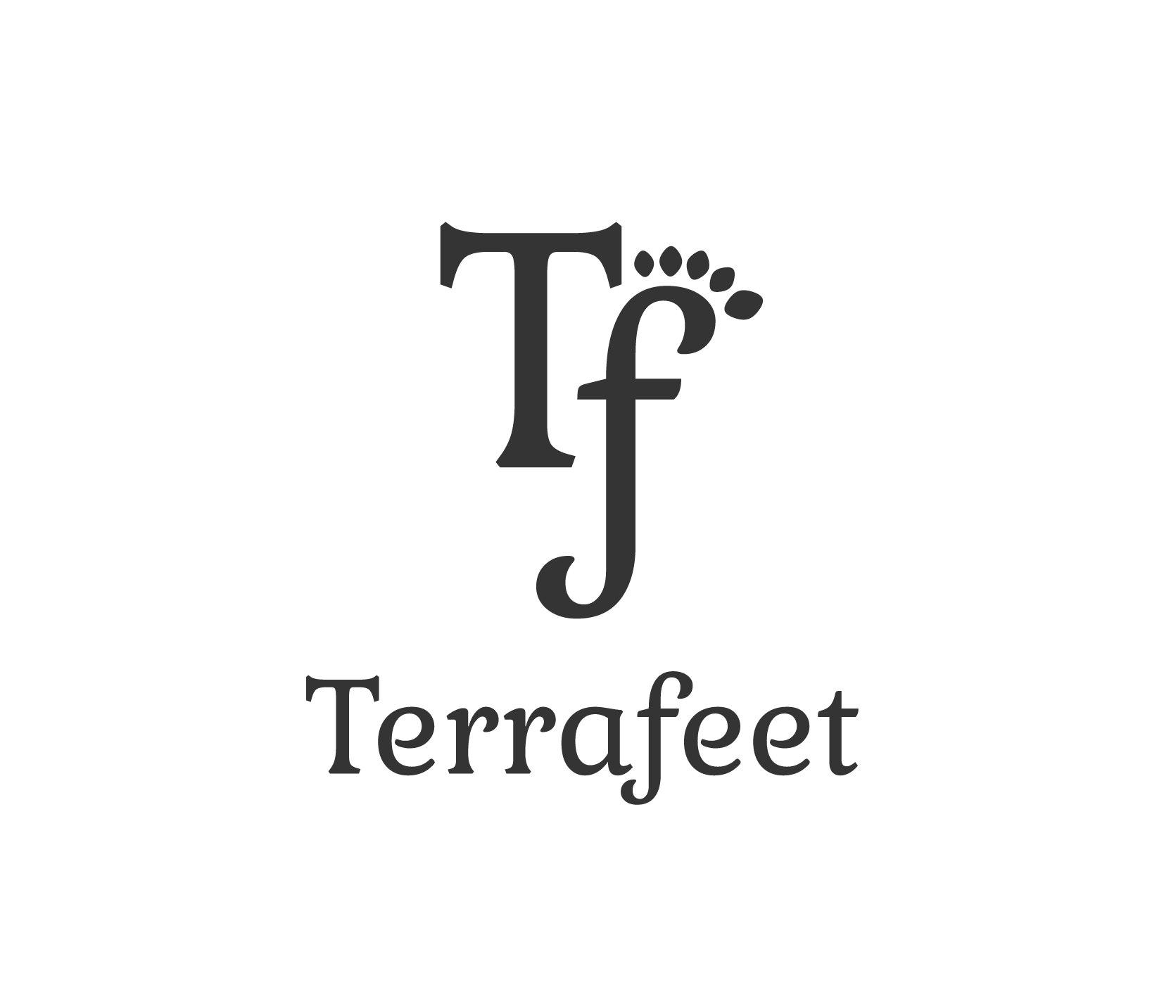 TerraFeet - Exfoliante natural para pies